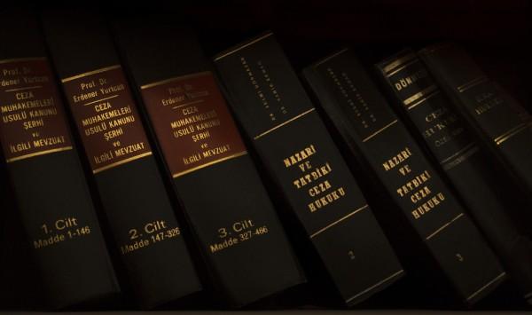 Księgi Handlowe