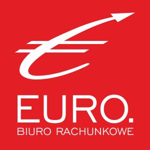EURO - Biuro Rachunkowe